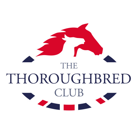 The Thoroughbred Club