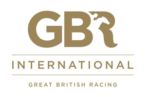 Great British Racing International