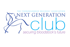 Next Generation Club