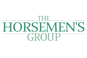 The Horsemen's Group